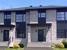 Maison à vendre à Saint-Apollinaire, Chaudière-Appalaches, 25, Rue des Cormiers, 17426070 - Centris