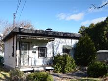 Maison à vendre à Le Gardeur (Repentigny), Lanaudière, 119, Rue  Saint-Paul, 28200303 - Centris