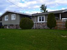 Maison à vendre à Port-Cartier, Côte-Nord, 1, Rue des Sorbiers, 27840937 - Centris