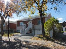 House for sale in Rivière-des-Prairies/Pointe-aux-Trembles (Montréal), Montréal (Island), 12190, 5e Avenue (R.-d.-P.), 16236079 - Centris