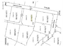 Lot for sale in Mont-Tremblant, Laurentides, Chemin de la Paroi, 15169158 - Centris