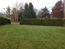 Lot for sale in Charlesbourg (Québec), Capitale-Nationale, 465, Rue  George-Muir, 28378443 - Centris