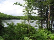 Terrain à vendre à Mandeville, Lanaudière, Lac  Creux, 15247138 - Centris
