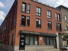 Income properties for sale in Mercier/Hochelaga-Maisonneuve (Montréal), Montréal (Island), 1407 - 1415, Rue  Aylwin, 22432401 - Centris