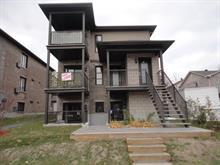 Condo à vendre à Gatineau (Gatineau), Outaouais, 419, boulevard  Labrosse, app. 92, 10033084 - Centris