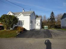 Maison à vendre à Les Méchins, Bas-Saint-Laurent, 114, Rue de la Fabrique, 16478070 - Centris