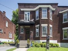 House for sale in Côte-des-Neiges/Notre-Dame-de-Grâce (Montréal), Montréal (Island), 3489, Avenue de Vendôme, 16691038 - Centris