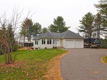 House for sale in Sainte-Catherine-de-la-Jacques-Cartier, Capitale-Nationale, 5139, Route de Fossambault, 13984385 - Centris