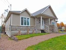 House for sale in Fossambault-sur-le-Lac, Capitale-Nationale, 31, Rue  Coote, 13413011 - Centris