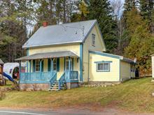 House for sale in Sainte-Agathe-des-Monts, Laurentides, 1940, Chemin de Sainte-Lucie, 11775084 - Centris