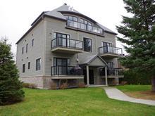 Condo / Appartement à vendre à Mont-Tremblant, Laurentides, 345, Rue  Vaudreuil, app. 202, 25537865 - Centris