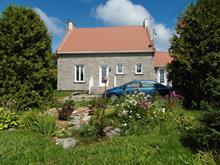 Maison à vendre à Métabetchouan/Lac-à-la-Croix, Saguenay/Lac-Saint-Jean, 1002, Route  169, 24062264 - Centris