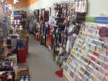 Business for sale in Mercier/Hochelaga-Maisonneuve (Montréal), Montréal (Island), 8755, Rue  Hochelaga, 14636772 - Centris