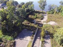 Land for sale in L'Île-Bizard/Sainte-Geneviève (Montréal), Montréal (Island), 1805, Chemin du Bord-du-Lac, 17672330 - Centris