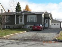 House for sale in La Sarre, Abitibi-Témiscamingue, 33, Rue  Principale, 20813280 - Centris