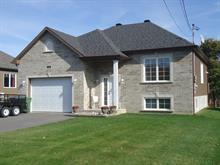 Maison à vendre à Lacolle, Montérégie, 4, Rue  Lapierre, 25517433 - Centris