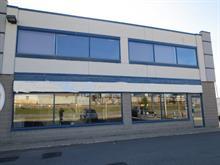Commercial unit for sale in Montréal-Est, Montréal (Island), 11000A, Rue  Sherbrooke Est, 16128656 - Centris