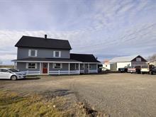 Maison à vendre à Rivière-Ouelle, Bas-Saint-Laurent, 127, Route  230, 18549432 - Centris
