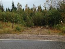 Lot for sale in Ragueneau, Côte-Nord, 2037, 2e Rang, 18899333 - Centris