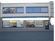 Local commercial à louer à Montréal-Est, Montréal (Île), 11000A, Rue  Sherbrooke Est, 16476362 - Centris