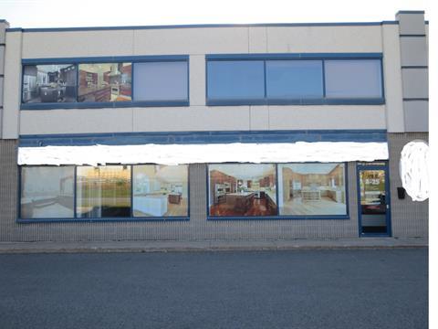 Commercial unit for rent in Montréal-Est, Montréal (Island), 11000A, Rue  Sherbrooke Est, 16476362 - Centris