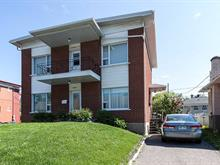 Duplex for sale in Charlesbourg (Québec), Capitale-Nationale, 7790 - 7800, Avenue  Beaudry, 28589360 - Centris