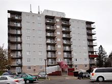 Condo for sale in Charlesbourg (Québec), Capitale-Nationale, 19079, boulevard  Henri-Bourassa, apt. 104, 18572696 - Centris