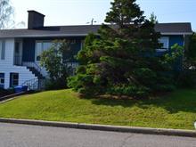 Maison à vendre à Port-Cartier, Côte-Nord, 12, Rue  Chapdelaine, 23862068 - Centris