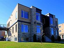 Condo à vendre à Beauport (Québec), Capitale-Nationale, 355, Rue des Pionnières-de-Beauport, 11352275 - Centris