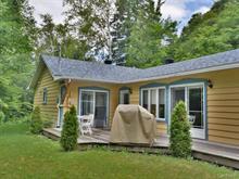 House for rent in Sainte-Adèle, Laurentides, 751, Chemin de la Croix, 9646124 - Centris