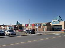 Local commercial à louer à Aylmer (Gatineau), Outaouais, 181, Rue  Principale, local J, 27160955 - Centris