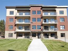Condo / Appartement à louer à La Haute-Saint-Charles (Québec), Capitale-Nationale, 1100, Rue des Rigoles, app. 304, 21342943 - Centris
