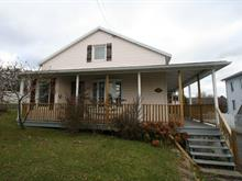 House for sale in La Haute-Saint-Charles (Québec), Capitale-Nationale, 1445, Avenue  Lapierre, 23346316 - Centris