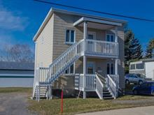 Duplex for sale in Beauport (Québec), Capitale-Nationale, 881 - 883, boulevard  Raymond, 13082425 - Centris
