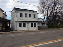 House for sale in Gatineau (Gatineau), Outaouais, 595, Rue  Jacques-Cartier, 26545720 - Centris