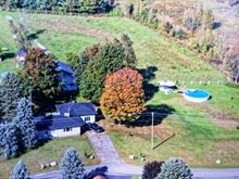 Hobby farm for sale in Hemmingford - Canton, Montérégie, 285, Chemin de Covey Hill, 20337523 - Centris