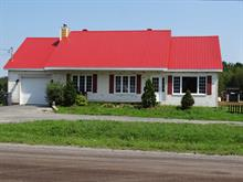Farm for sale in Sainte-Marie-Salomé, Lanaudière, 800, Chemin  Neuf, 26289499 - Centris