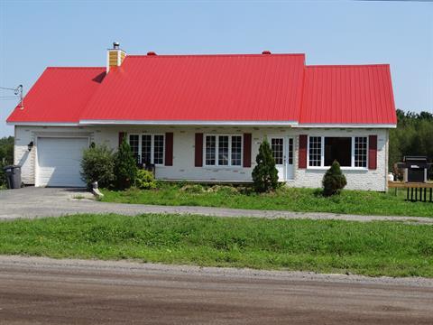 Ferme à vendre à Sainte-Marie-Salomé, Lanaudière, 800, Chemin  Neuf, 26289499 - Centris