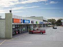 Local commercial à louer à Hull (Gatineau), Outaouais, 450, boulevard  Saint-Joseph, local C, 18101821 - Centris