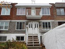 Triplex à vendre à Villeray/Saint-Michel/Parc-Extension (Montréal), Montréal (Île), 9270 - 9272, 16e Avenue, 9645453 - Centris