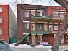 Condo à vendre à Ville-Marie (Montréal), Montréal (Île), 1613, Rue  Cartier, 21381629 - Centris