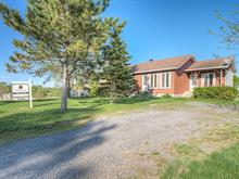 Hobby farm for sale in Saint-Patrice-de-Sherrington, Montérégie, 523A, Rue  Saint-Patrice, 19784606 - Centris