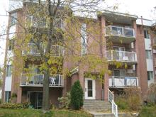 Condo for sale in Chomedey (Laval), Laval, 3785, boulevard  Le Carrefour, apt. 106, 18167314 - Centris