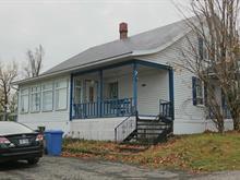 Maison à vendre à Val-Brillant, Bas-Saint-Laurent, 7, Rue  Saint-Hilaire, 19028154 - Centris