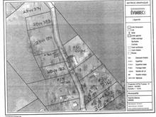 Lot for sale in Sainte-Barbe, Montérégie, 45e Avenue, 20536390 - Centris