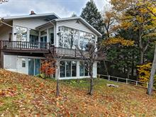 House for sale in Sainte-Pétronille, Capitale-Nationale, 8117, Chemin  Royal, 20723024 - Centris
