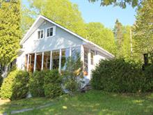 House for sale in Sainte-Rose-du-Nord, Saguenay/Lac-Saint-Jean, 6, Chemin du Lac-Bouchard Est, 11607041 - Centris