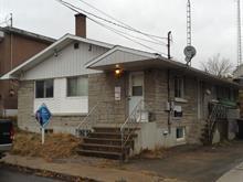 Quadruplex à vendre à Trois-Rivières, Mauricie, 320C, Rue  Antoine-Pinard, 17515878 - Centris