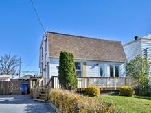 House for sale in Gatineau (Gatineau), Outaouais, 184, Rue  Baribeau, 26763926 - Centris