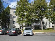 Immeuble à revenus à vendre à Cowansville, Montérégie, 113, Rue des Érables, 17449329 - Centris